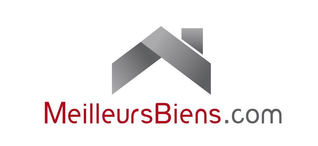 Logo de la startup MeilleursBiens
