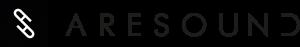 Logo de la startup MINIART50