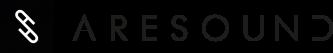 Logo de la startup Florian NUBER
