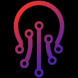 Logo de la startup RYAX TECHNOLOGIES