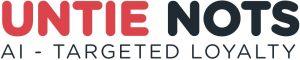 Logo de la startup UntieNots
