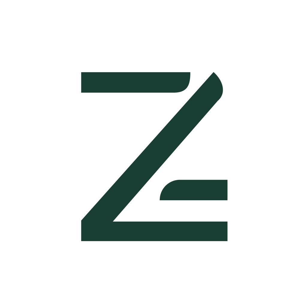 Logo de la startup Zelty