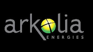 Logo de la startup Arkolia Energies