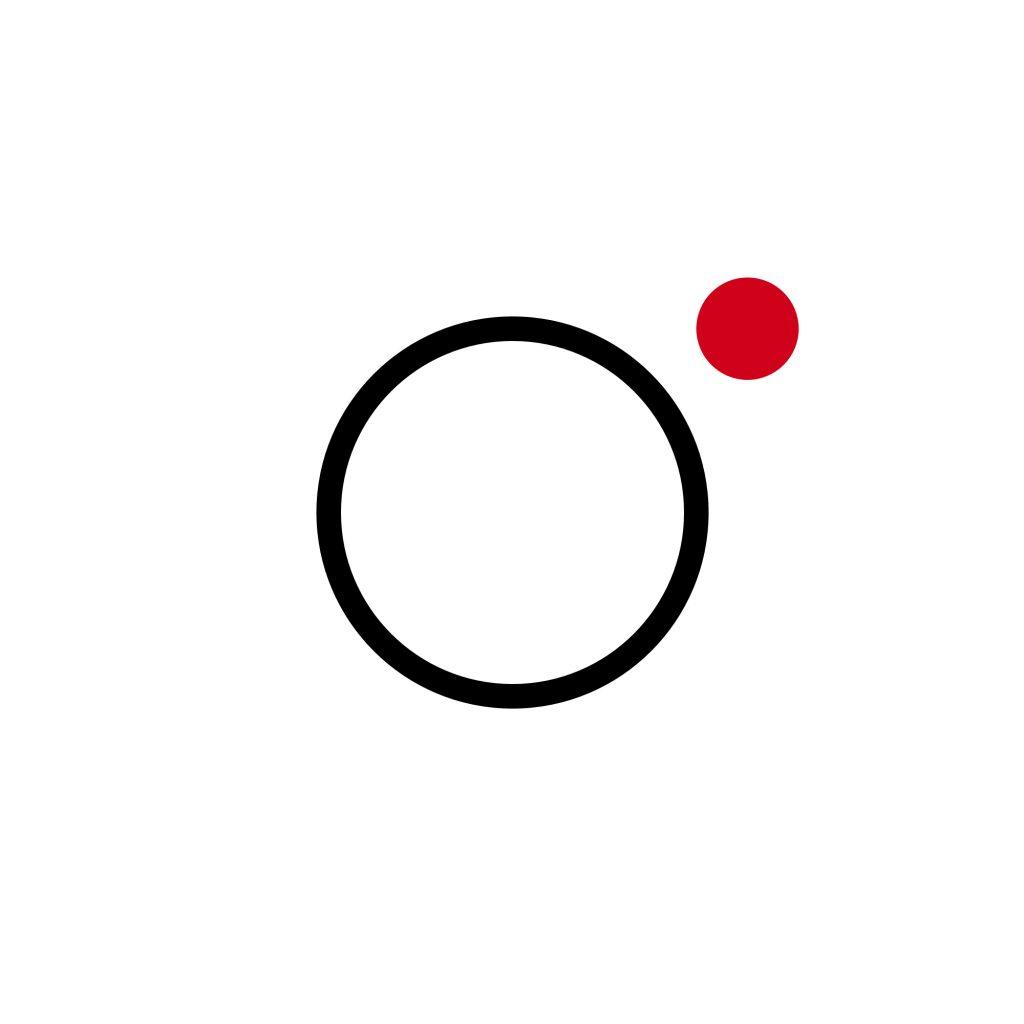 Logo de la startup Onstage