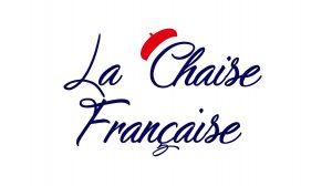 Logo de la startup La lampe romanesque
