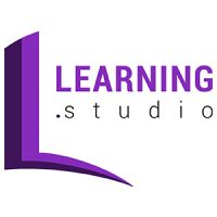 Logo de la startup Learning Studio