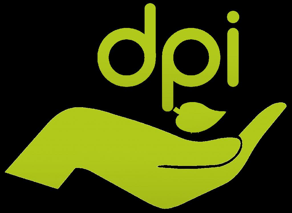 Logo de la startup DPI Le Bureau Eco Responsable