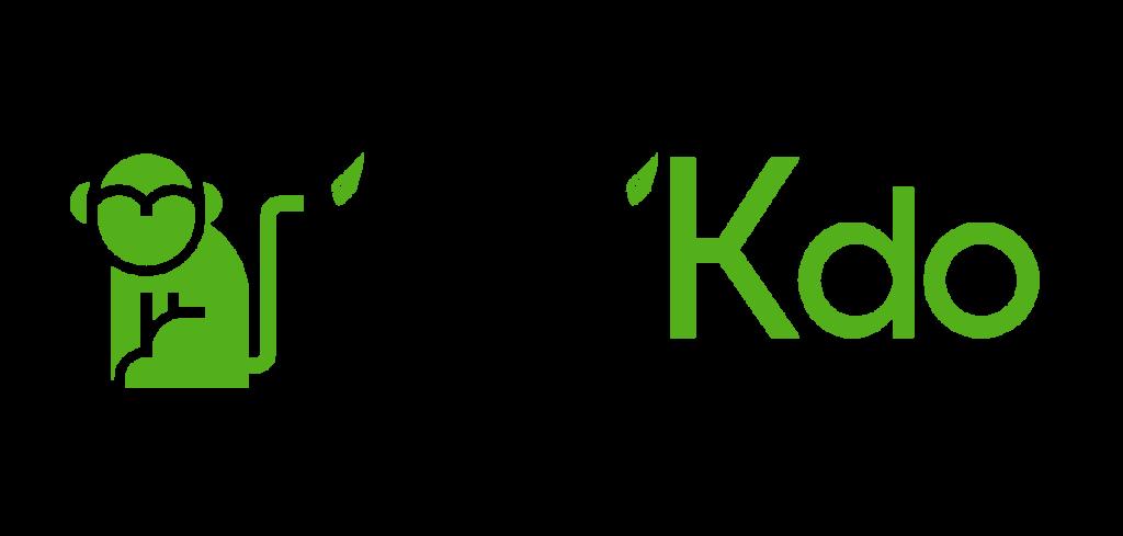 Logo de la startup éthi'Kdo