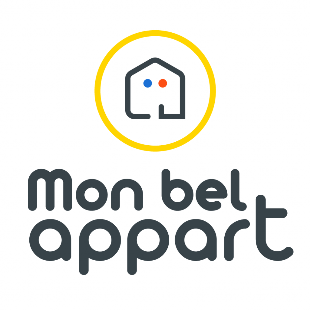 Logo de la startup Mon Bel Appart