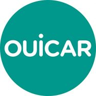 Logo de la startup OuiCar