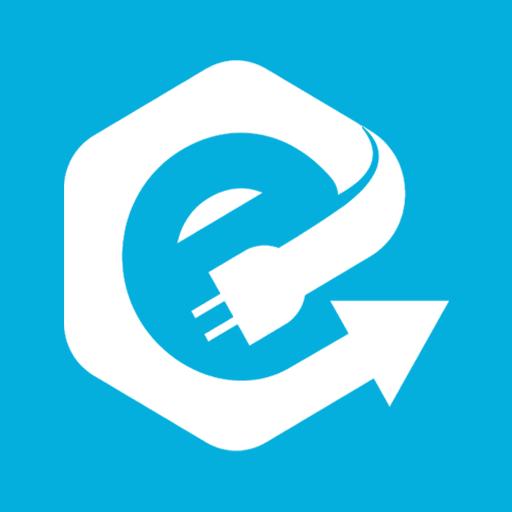 Logo de la startup Electroguide