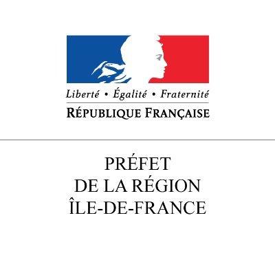 Logo de la startup French Tech Central délocalisé