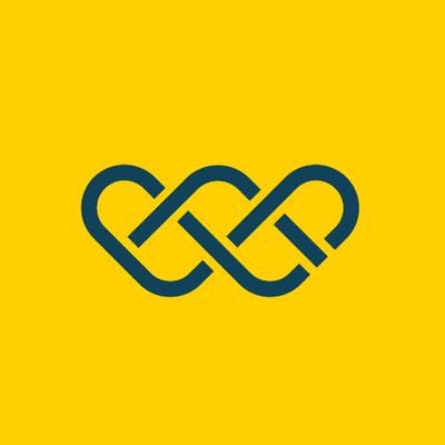 Logo de la startup WITTYFIT