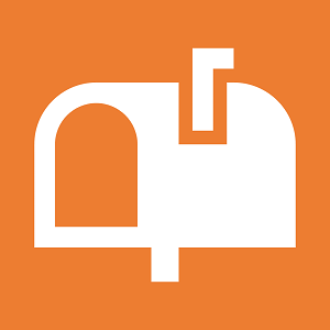 Logo de la startup TesVoisins