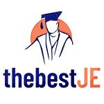 Logo de la startup TheBestJE