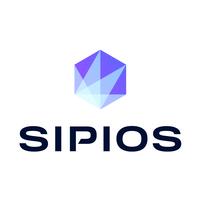 Logo de la startup Sipios