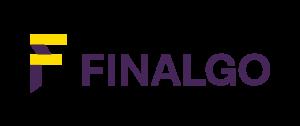 Logo de la startup Finalgo