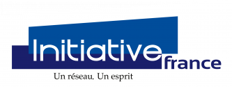 Logo de la startup Initiative France