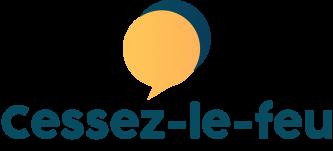 Logo de la startup Cessez-le-feu