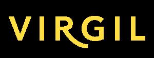 Logo de la startup VIRGIL