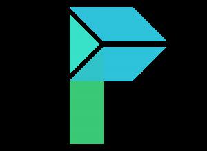 Logo de la startup Patrimonnaie