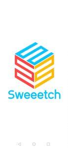 Logo de la startup Sweeetch : Révolutionner la recherche d'alternance