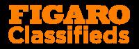 Logo de la startup Golden Bees