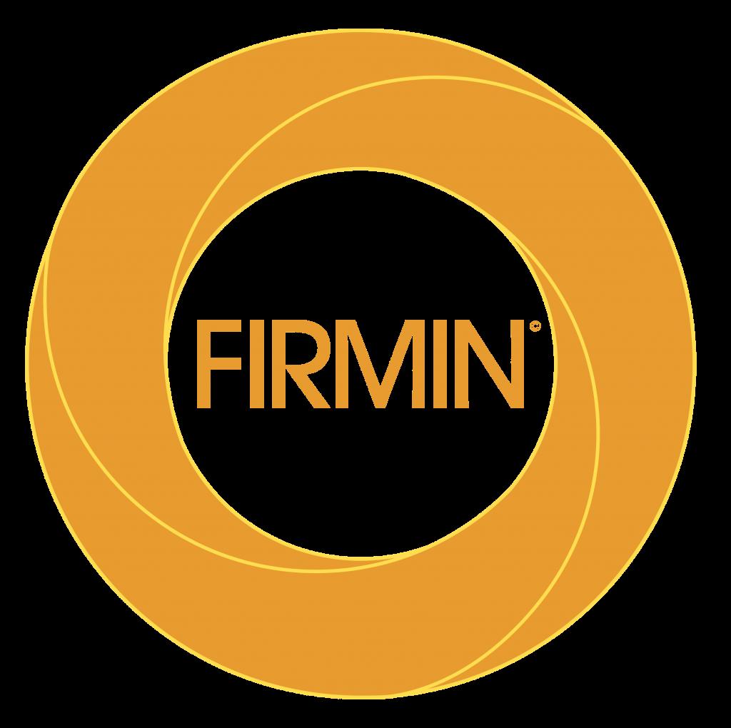 Logo de la startup myFirmin