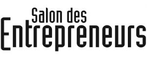 Logo de la startup Salon des Entrepreneurs
