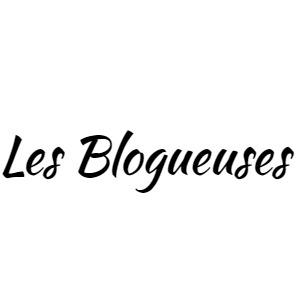 Logo de la startup Les Blogueuses