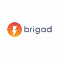 Logo de la startup Florent Malbranche