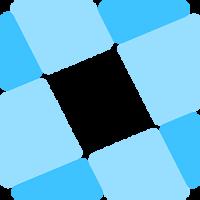 Logo de la startup Insurly