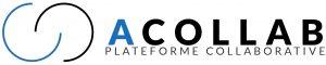 Logo de la startup Acollab