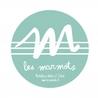 Logo de la startup Les Marmots