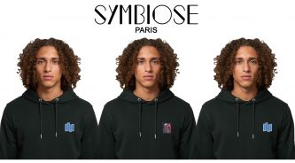 Logo de la startup Symbiose Paris