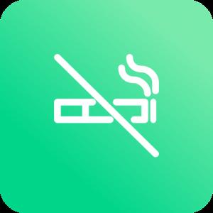 Logo de la startup Kwit
