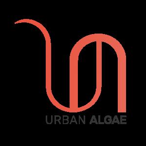 Logo de la startup Urban Algae
