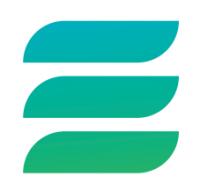 Logo de la startup Vasa fr