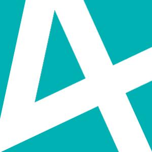 Logo de la startup Patch 4 Shoes