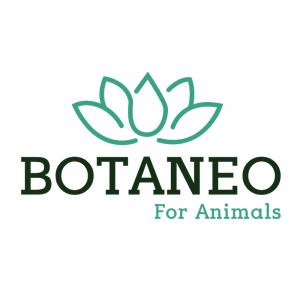Logo de la startup Botaneo