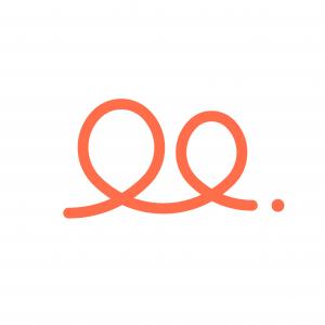 Logo de la startup Cooptalis