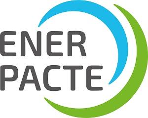 Logo de la startup Ener-Pacte