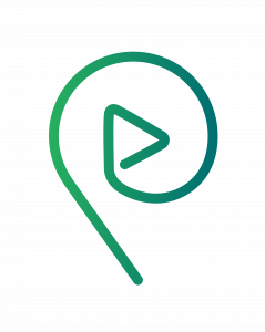 Logo de la startup Seetymood
