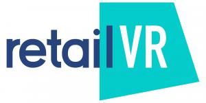 Logo de la startup Retail VR