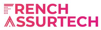 Logo de la startup French AssurTech