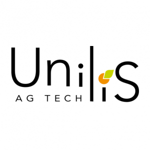 Logo de la startup Unilis Agtech