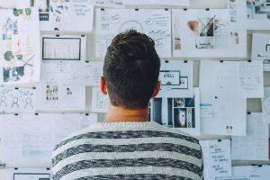 Illustration de la news À la découverte du monde des startups en ligne !