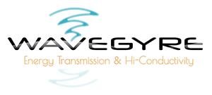 Logo de la startup Recharge sans fil de véhicules électriques
