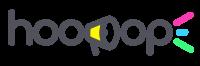 Logo de la startup chroma team