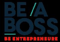 Logo de la startup Be a boss